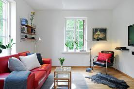 First Apartment Checklist Apartments Ideas And Future