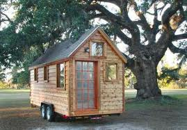 http://minimalistlifestyle.files.wordpress.com/2012/09/tinyhouse3.jpg