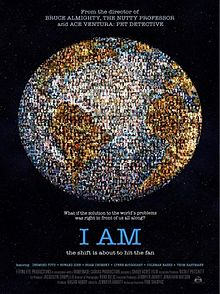 220px-I_Am_documentary_2011_Poster