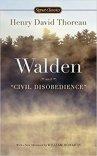 Walden Henry David Thoreau