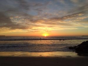 minimalist living mindfulness