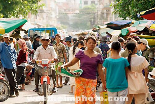 cambodia phnom penh