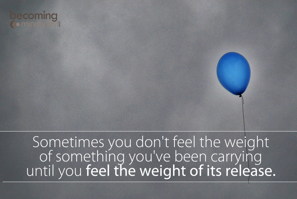 sometimes-you-dont-feel-the-weight-1024x685