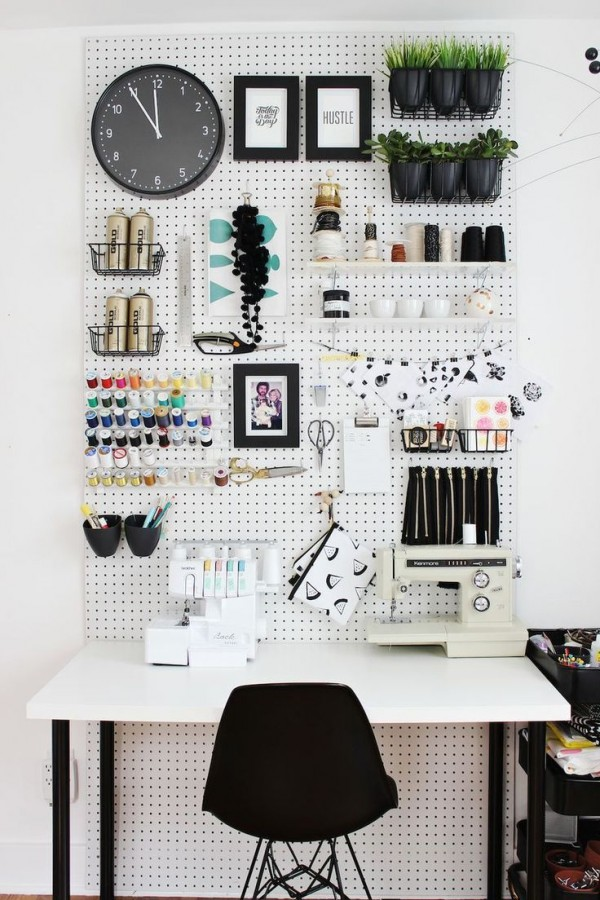 ways-to-organize-every-room-in-your-house