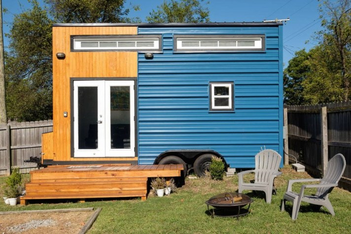 Nashville-tiny-house-9