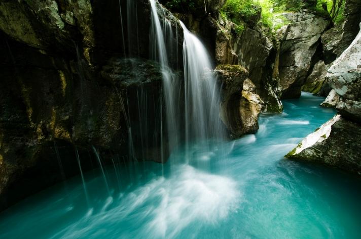 Rio-Soca-Slovenia