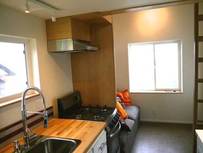 ron-rusnak-200-sq-ft-tiny-house-5