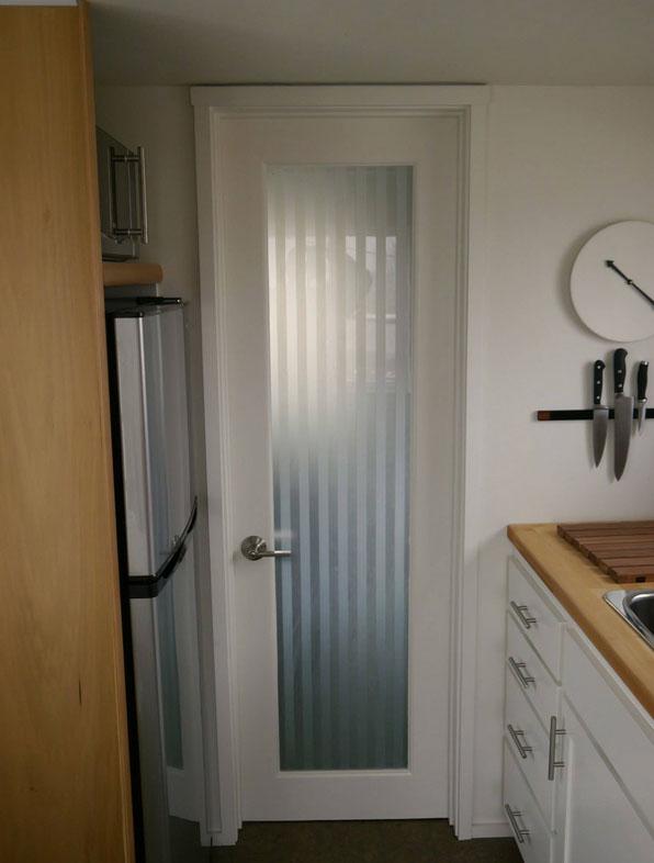 ron-rusnak-200-sq-ft-tiny-house