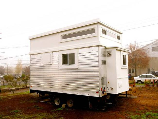 ron-rusnak-200-sq-ft-tiny-house
