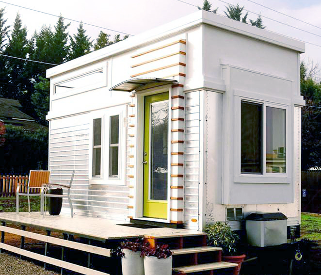 Ron-Rusnak-Tiny-Trailer-House