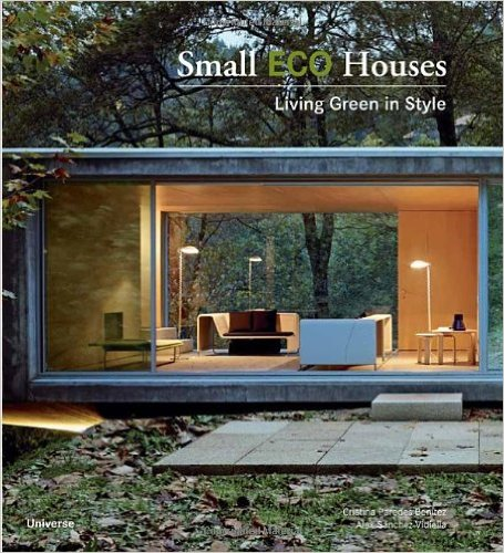 off grid shipping container home built for 20000 live simply. Black Bedroom Furniture Sets. Home Design Ideas