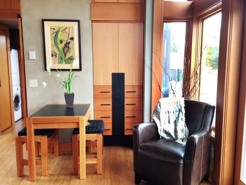Waterhaus-Prefab-Tiny-Home