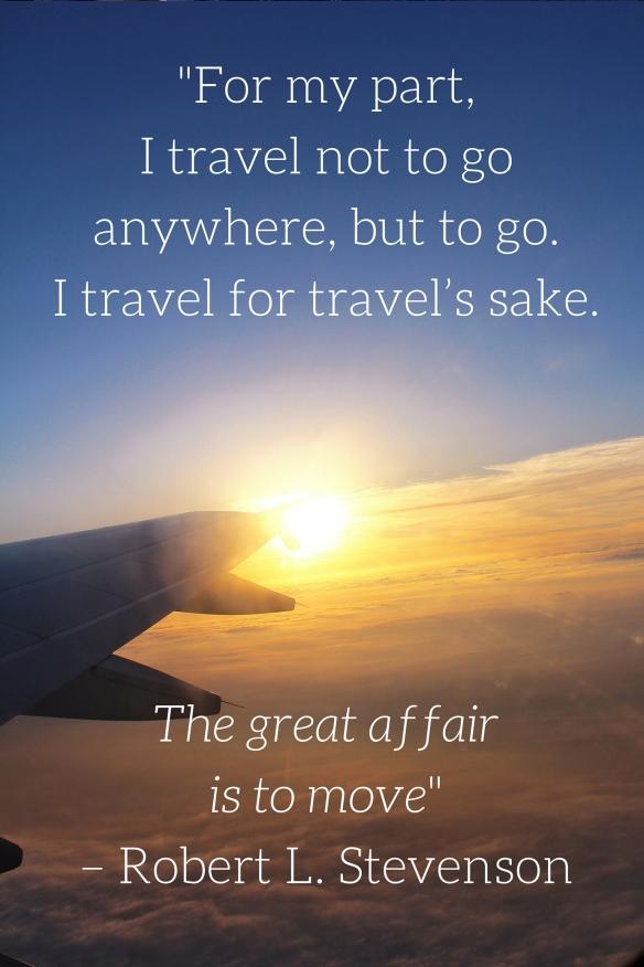 travel-inspiration-8