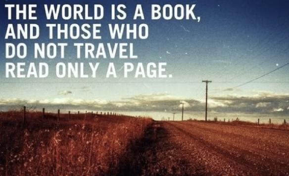 travel-inspiration-quote