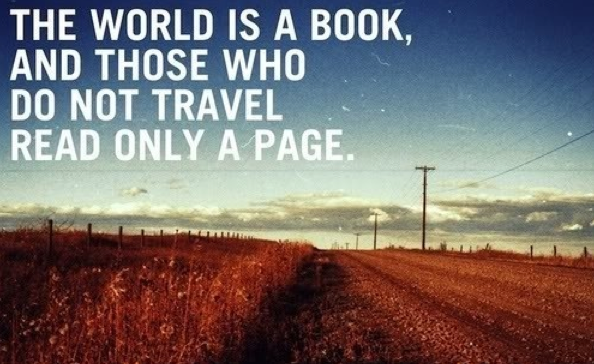 travel-inspiration-quote