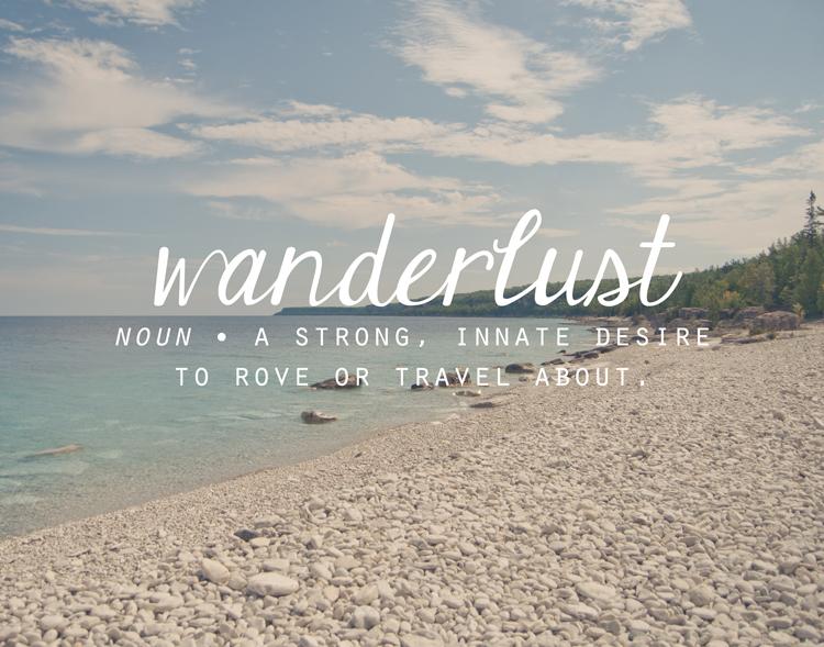 travel-quotes-4
