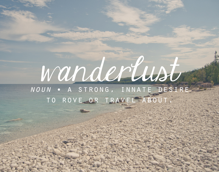 60 Of The Best Travel Quotes Sure To Inspire Change The Code Awesome Quotes For Travel