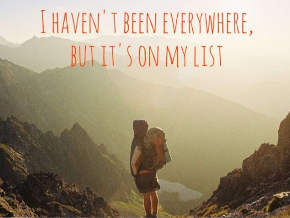 travel-quotes-6