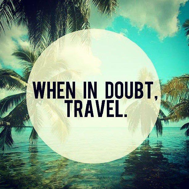 travel-quotes-9