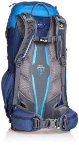 Deuter ACT Trail Pro 40 Backpack