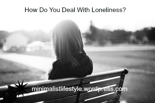 how-to-deal-with-loneliness