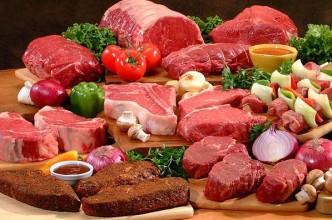 Ketogenic diet success