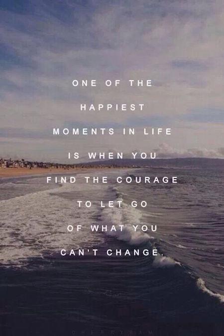 lifehack_quotes21