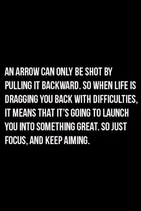 lifehack_quotes26