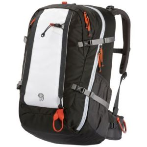 Mountain Hardwear Splitter 40 Liter Backpack