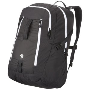 Mountain Hardwear Enterprise 33 Backpack