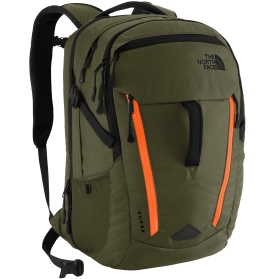 North Face Surge 32 Liter Backpack