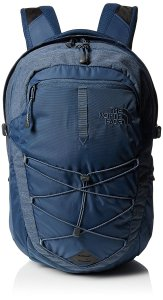 North Face Borealis 28 Liter Backpack