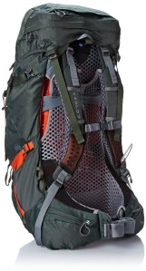 Osprey Atmos AG 50 Liter Backpack