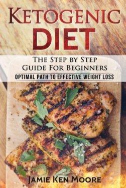 Ketogenic Diet Guide Beginners