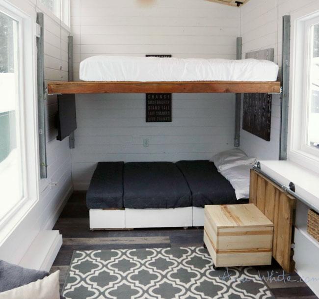 tiny-house-elevator-bed-ana-white