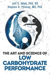 The Art and Science of Ketogenic Diet