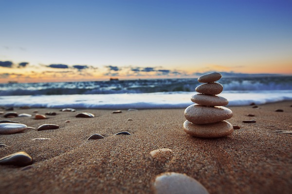 meditation to help with addictions